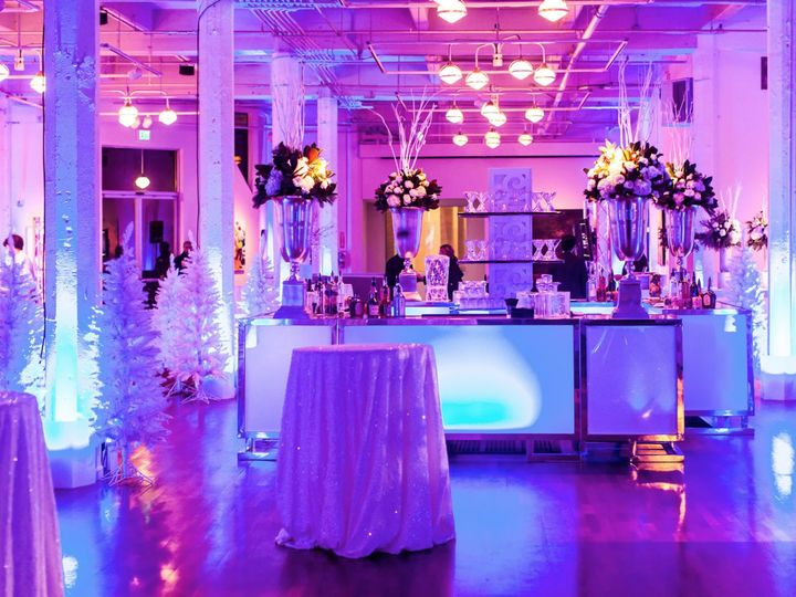 Tmx Screen Shot 2019 01 30 At 10 59 01 Am 51 1037805 Allston, MA wedding eventproduction