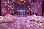 Boston Lighting Rentals image