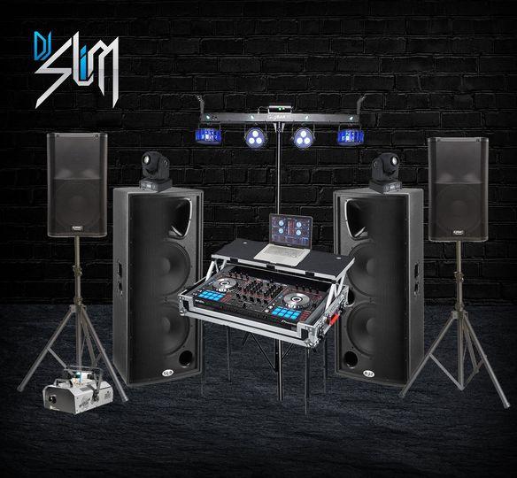 DJ Package-3