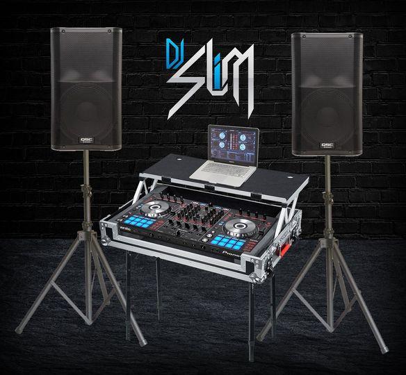 DJ Package-1