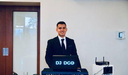 DJ DGO 1
