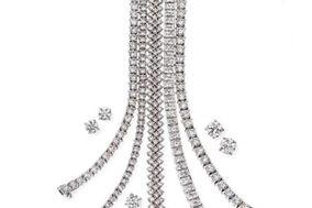 Sulli Jewelers