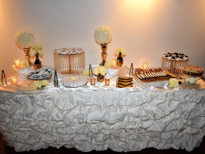 Tmx 1503966616690 D Table 1 Pickerington, OH wedding catering