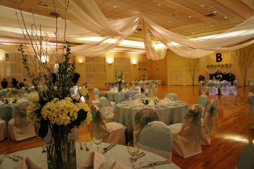 14 12 cain wedding 016
