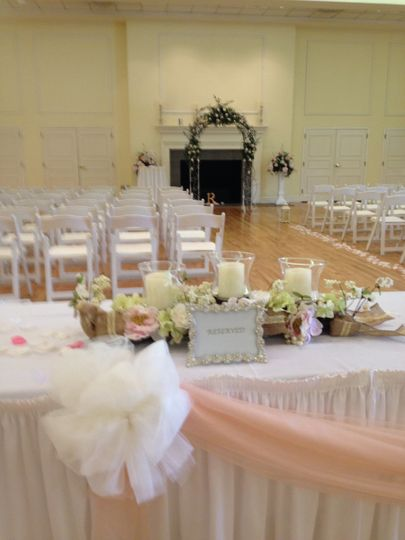 13 15 wedding 10