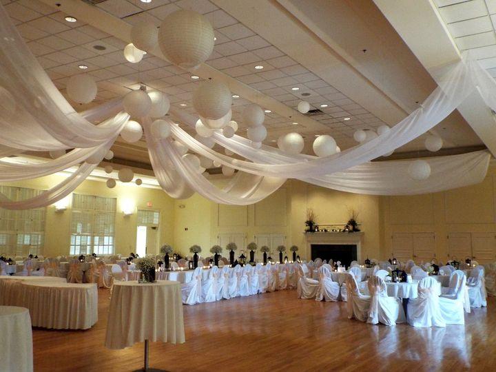 13 13 coleman wedding 001
