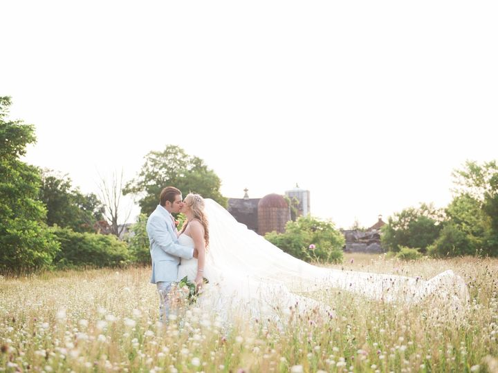 Tmx Kathleenandtyler 13 51 788805 1571871904 Glastonbury, CT wedding planner