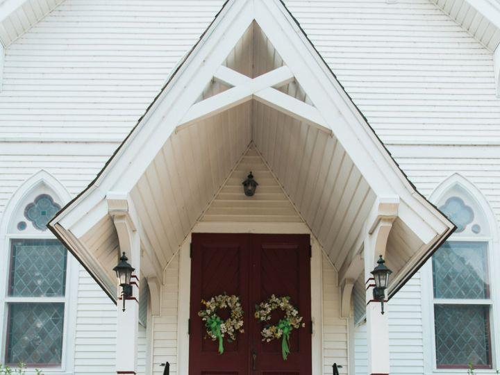 Tmx Kathleenandtyler 6 51 788805 1571871905 Glastonbury, CT wedding planner
