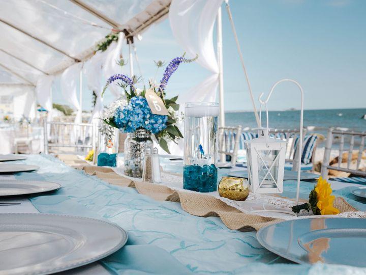 Tmx Kaytialbert 84 51 788805 1571871904 Glastonbury, CT wedding planner