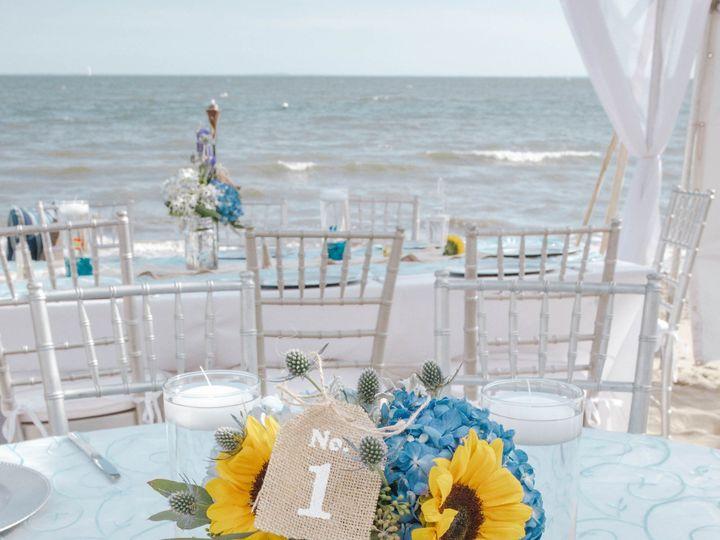 Tmx Kaytialbert 86 51 788805 1571871905 Glastonbury, CT wedding planner