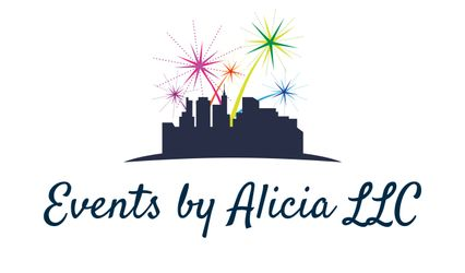 Events by Alicia LLC