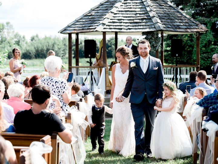 Tmx 1536779315 F6f51caf254838d0 1536779312 2314a4af6a61eb43 1536779305305 4 3T1A8709 Isanti, MN wedding venue