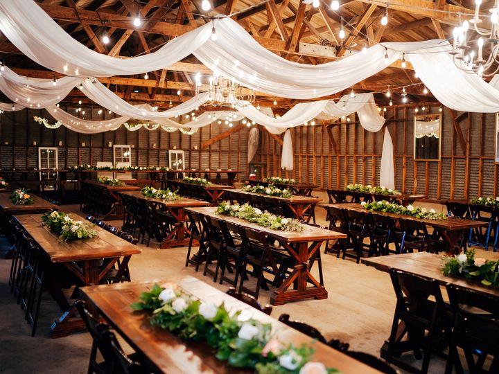 Tmx Annabeth Geoff Pic 6 51 998805 161229587323464 Isanti, MN wedding venue