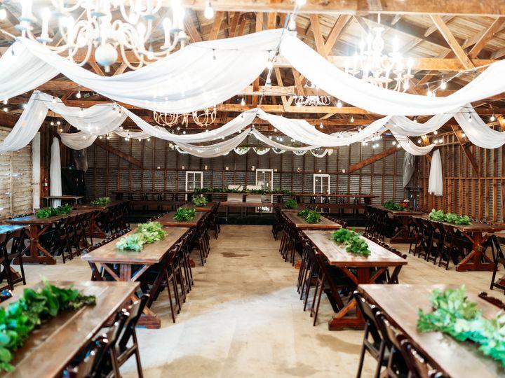 Tmx Annabeth Geoff Pic 7 51 998805 161229585682156 Isanti, MN wedding venue