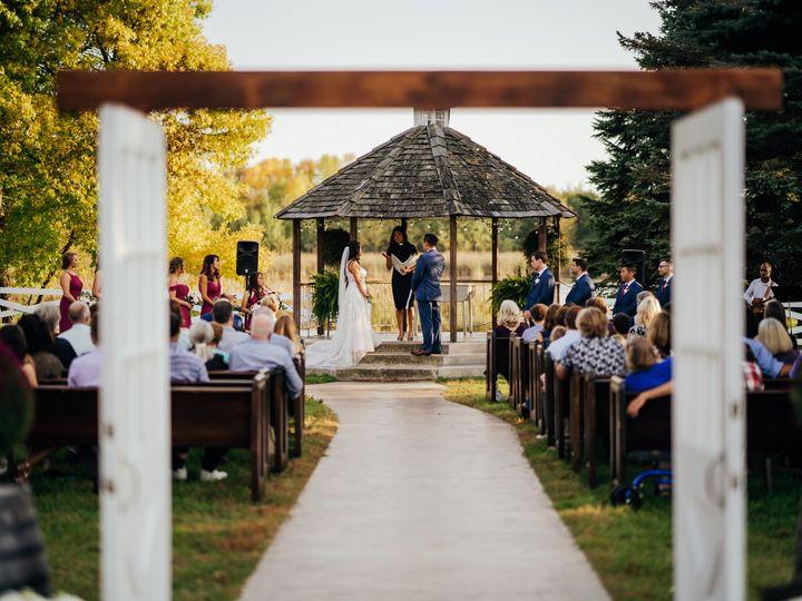 Tmx Annabeth Geoff Pic 51 998805 161229608215887 Isanti, MN wedding venue