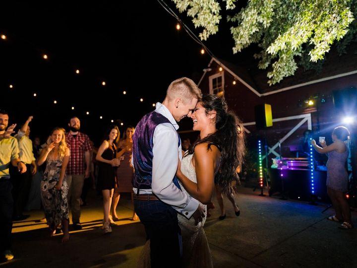 Tmx Dani Jordan Dance 51 998805 161229946543716 Isanti, MN wedding venue