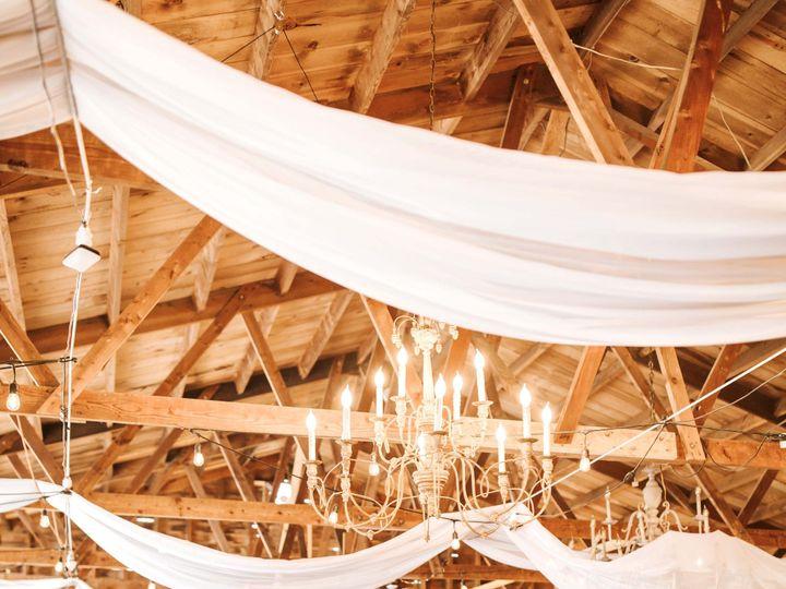 Tmx Eimg 5956 51 998805 1571678340 Isanti, MN wedding venue