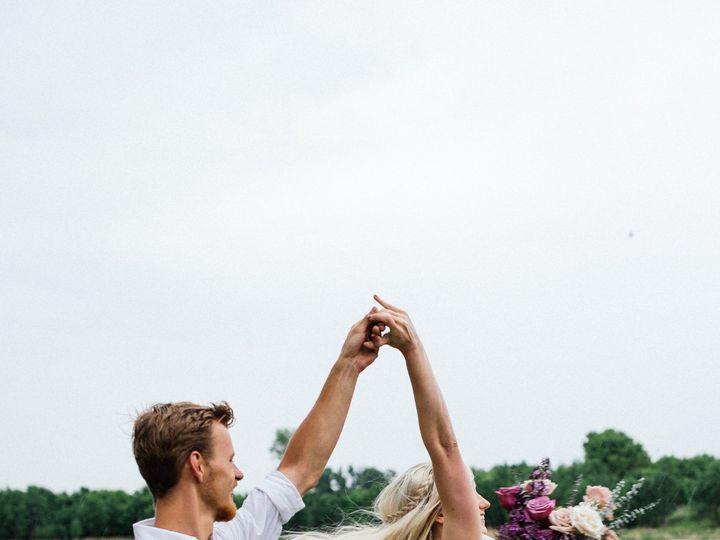 Tmx Ericksonfarmsteadfineartphotography 107 Of 261 51 998805 1572287025 Isanti, MN wedding venue