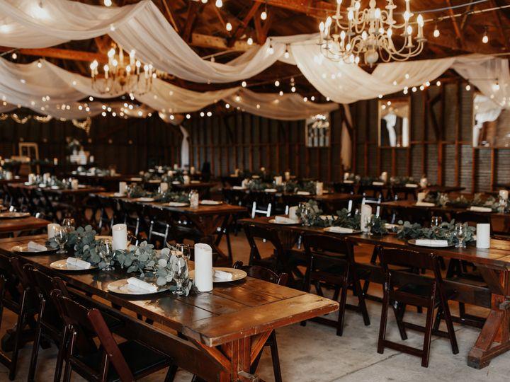 Tmx Madirobert032 51 998805 161229912128491 Isanti, MN wedding venue