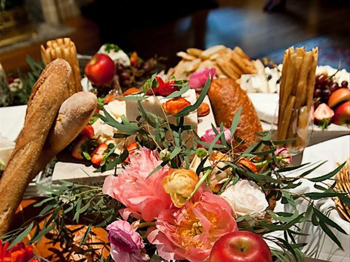 Tmx 1340731893142 HJF2514 Norristown, PA wedding catering