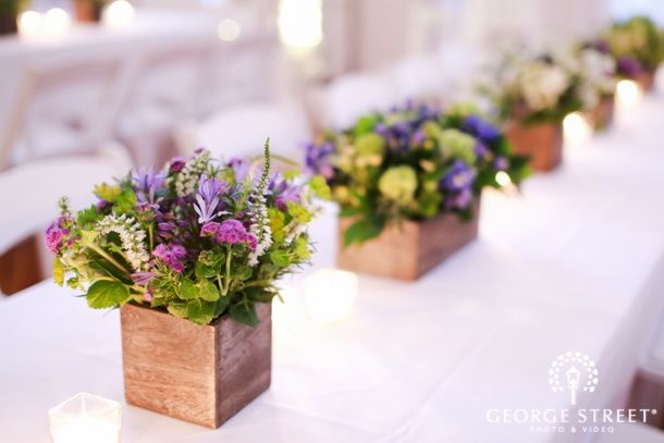 Tmx 26 Purple Floral Wedding Centerpieces 51 529805 1572986948 Norristown, PA wedding catering