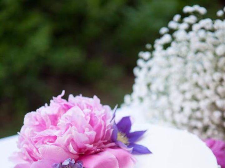 Tmx 66723 592591557452859 749279772 N 51 529805 1572987065 Norristown, PA wedding catering