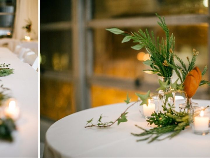 Tmx Clairescott 17 51 529805 1572987284 Norristown, PA wedding catering