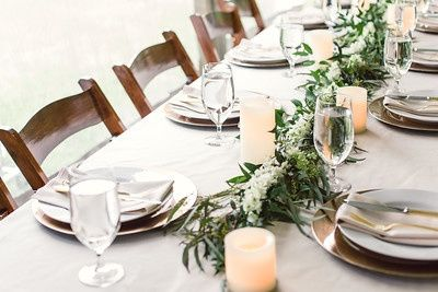 Tmx I 9hsfrrf S 51 529805 1572987251 Norristown, PA wedding catering