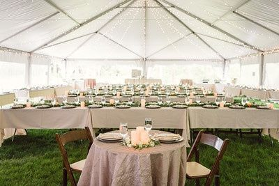 Tmx I Gzq8d5s S 51 529805 1572987133 Norristown, PA wedding catering