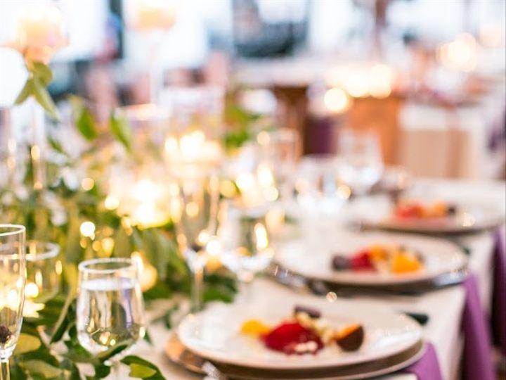 Tmx Meghan Mehan Photography Beth Matt Wedding 513 51 529805 1572987386 Norristown, PA wedding catering