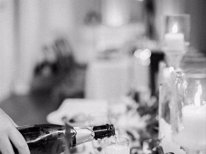 Tmx Meghan Mehan Photography Beth Matt Wedding 570 51 529805 1572987489 Norristown, PA wedding catering
