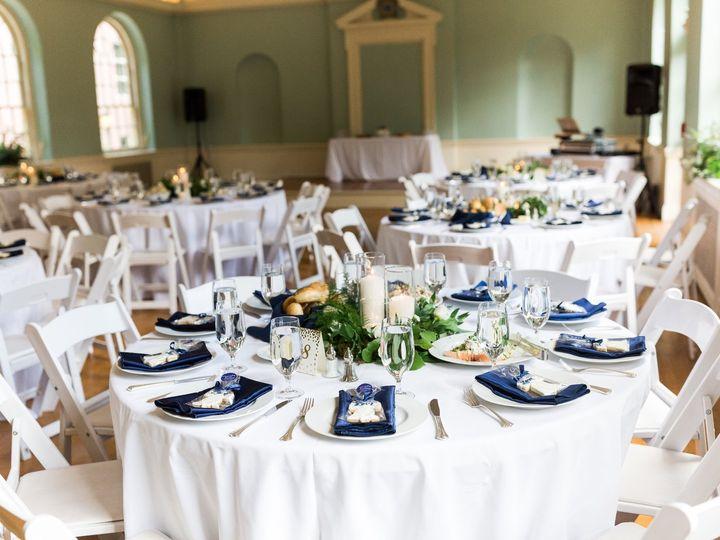 Tmx Nispel Ziminski 955 2 51 529805 1572987103 Norristown, PA wedding catering