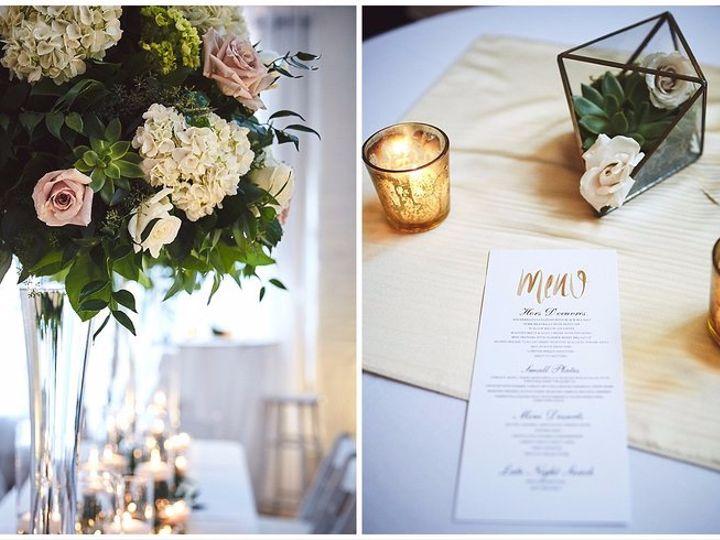 Tmx Powerplantproductionswedding 0130 1 51 529805 1572987307 Norristown, PA wedding catering