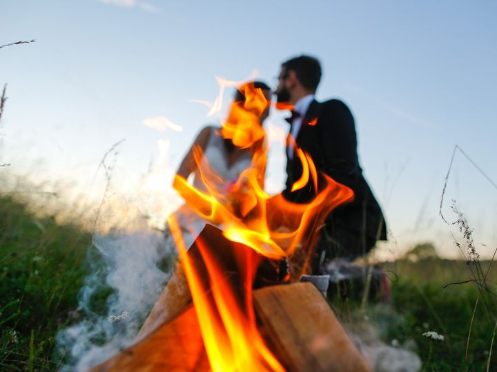 Tmx 11 Bonfire 1 51 1049805 157746218625799 Long Branch, NJ wedding venue