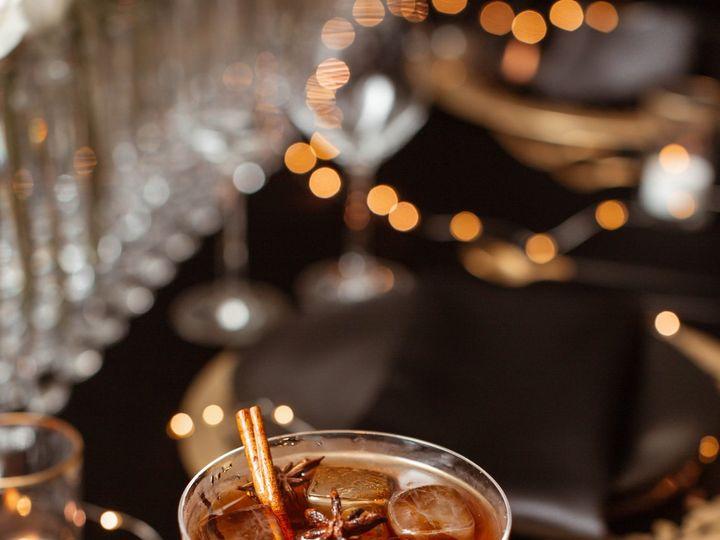 Tmx Cocktail Cinnamon Anise 4 Copy 51 1049805 160070361081126 Long Branch, NJ wedding venue