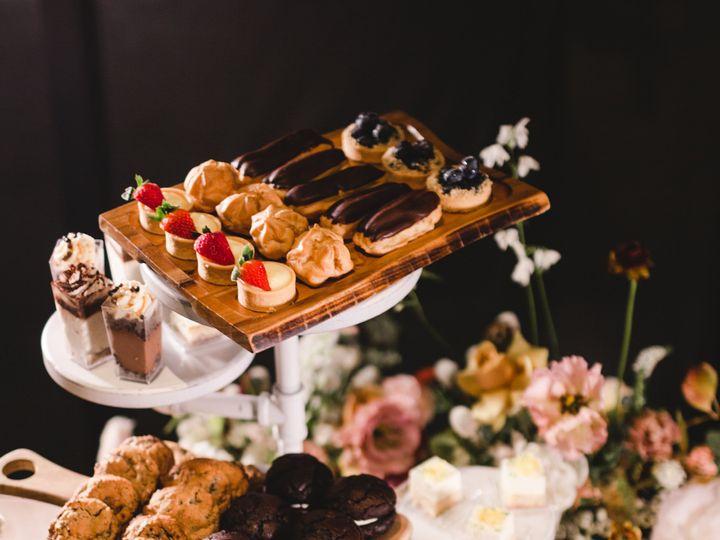 Tmx Dessert 2 Copy 51 1049805 160070361024886 Long Branch, NJ wedding venue