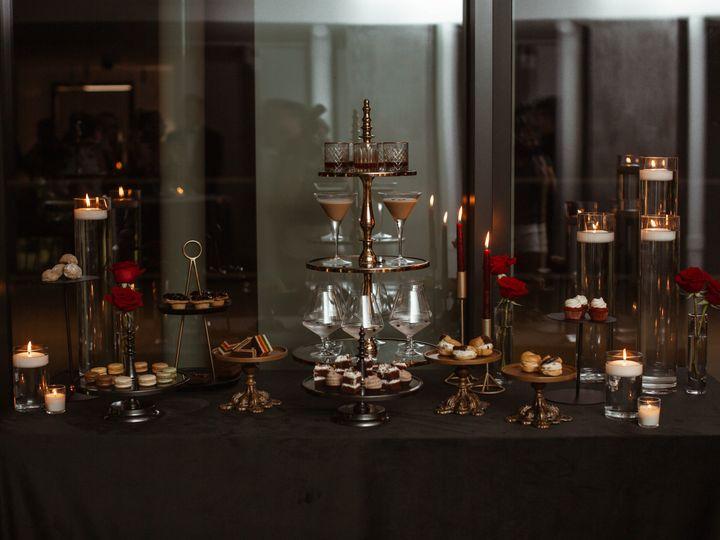 Tmx Dessert 7 Copy 51 1049805 160070361091576 Long Branch, NJ wedding venue