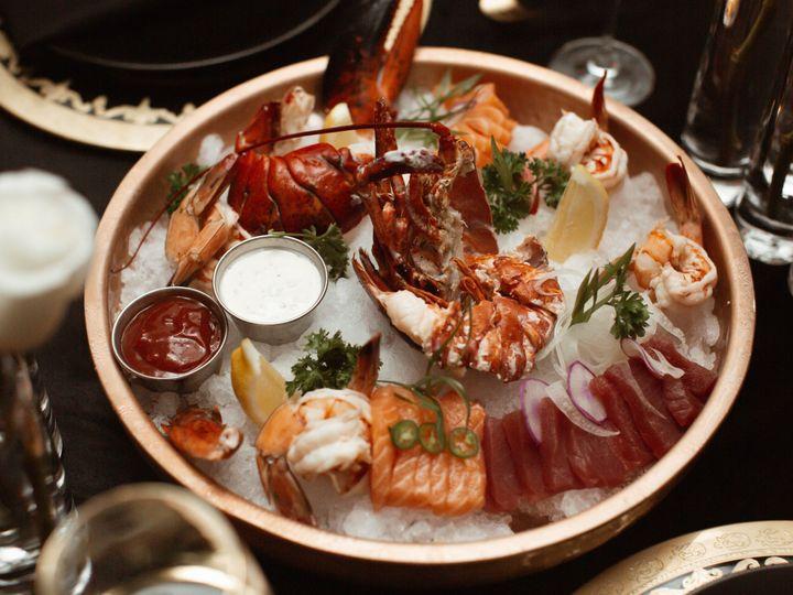 Tmx Seafood Platter 14 Copy 51 1049805 160070361169843 Long Branch, NJ wedding venue