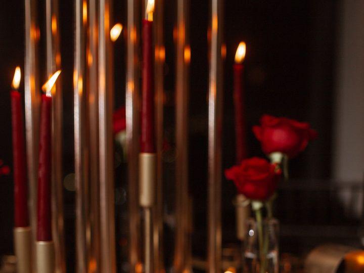 Tmx Steak 7 Copy 51 1049805 160070361173377 Long Branch, NJ wedding venue