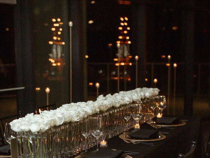 Tmx Tabletop 28 Copy 51 1049805 160070361183346 Long Branch, NJ wedding venue