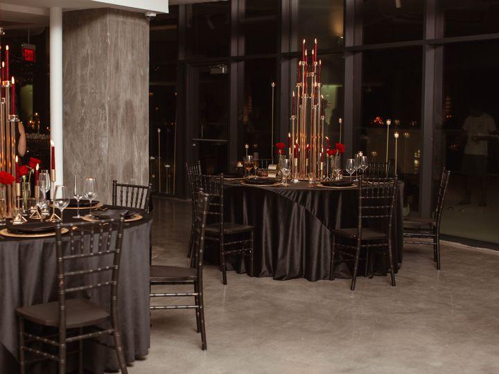 Tmx Tabletop 51 1049805 160070361198520 Long Branch, NJ wedding venue