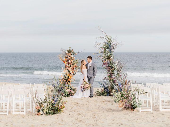 Tmx Wave Events Website Couple Beach 1800x1200 51 1049805 159829273755224 Long Branch, NJ wedding venue