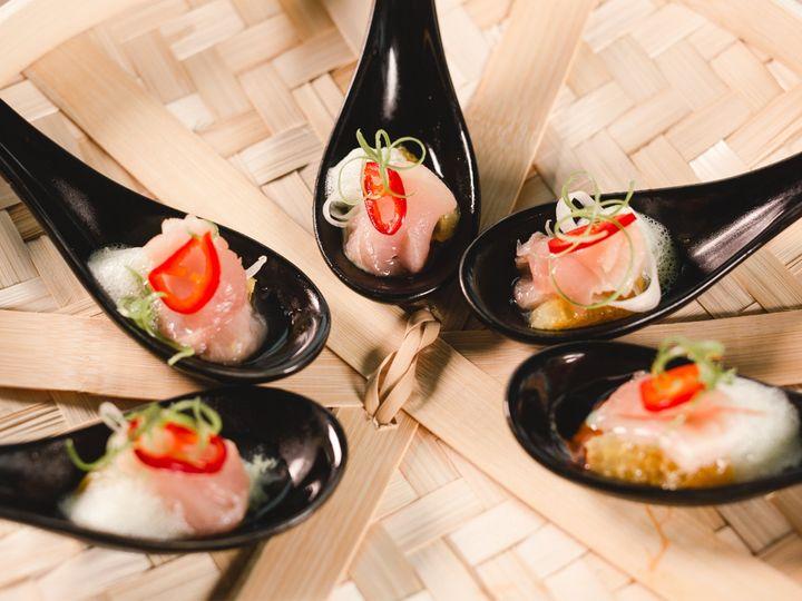 Tmx Wave Events Website Cuisine 3 1800x1200 51 1049805 159829273896468 Long Branch, NJ wedding venue