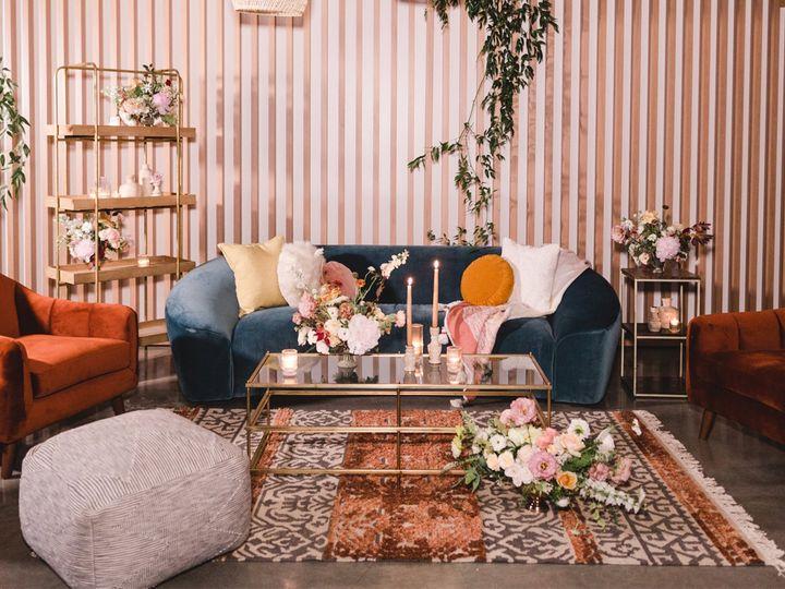 Tmx Wave Events Website Lounge 1800x1200 51 1049805 159829274080170 Long Branch, NJ wedding venue