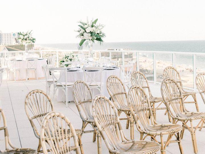 Tmx Wave Events Website Terrace 1800x1200 51 1049805 159829274280435 Long Branch, NJ wedding venue