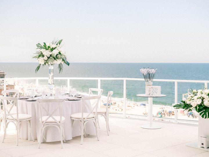 Tmx Wave Events Website Weddings 1 1800x1200 51 1049805 159829274288724 Long Branch, NJ wedding venue