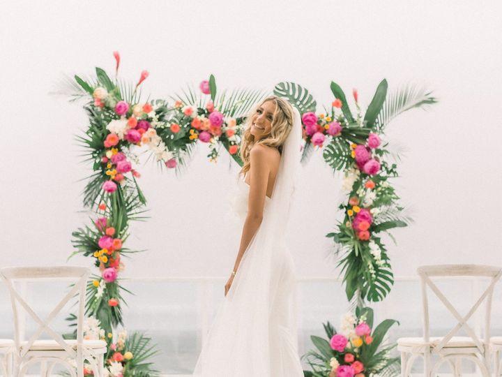 Tmx Wave Events Website Weddings 2 1800x1200 51 1049805 159829274637087 Long Branch, NJ wedding venue