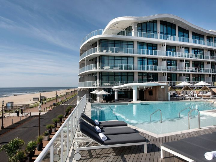 Tmx Waveresort Pool Deck 51 1049805 1564588779 Long Branch, NJ wedding venue
