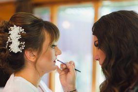 Glambitious Makeup