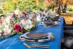 Legacy Events Napa Valley image